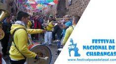 Festival Nacional de Charangas